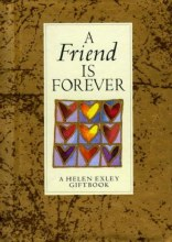 Friend is Forever