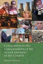 Companion to Compendium of Social Doctrine of the Church