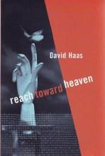 Reach Toward Heaven