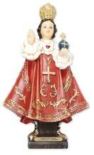 Child of Praque Florentine Statue (30cm)