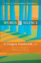 Words for Silence