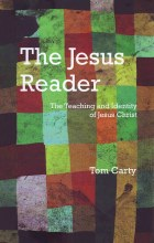 The Jesus Reader