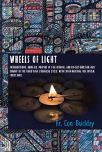 Wheels of Light