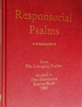 Responsorial Psalms