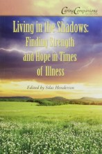 OP - Living in the Shadows: Finding Strength
