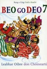 Beo Go Deo 7 Sacramental Workbook