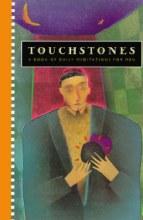 Touchstones: Daily Meditations for Men