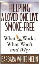 Helping a Loved One Live Smoke Free