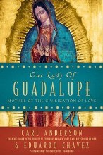 RUC ND - Our Lady of Guadalupe