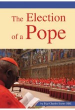 Election of a Pope