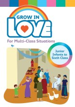 Grow in Love for Multi-Class Situations
