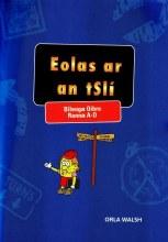 Eolas ar an tSli - Bileoga Oibre, Roinn A-D