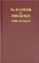 Handbook of Indulgences