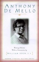 Essential Writings: Anthony de Mello