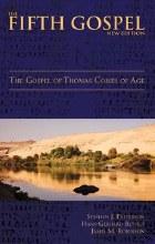 The Fifth Gospel: Thomas