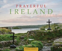 Prayerful Ireland