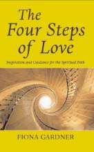 The Four Steps of Love