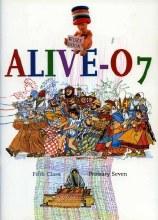 AliveO 7 General Workbook
