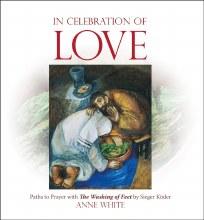 In Celebration of Love