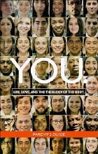 You: Life, Love & Theology of the Body, Parent's Guide