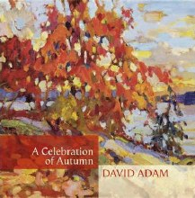 A Celebration of Autumn