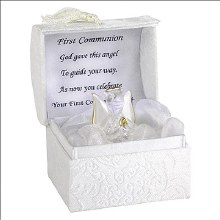 First Holy Communion Guardian Angel