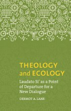 Theology And Ecology
