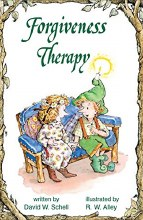 Forgiveness Therapy Elf Help