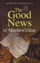 Good News of Matthew's Year