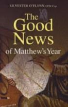 OP - Good News of Matthew's Year