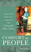 Comfort My People : Prayers and Reflections for People Suffering from Addictions