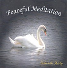 Peaceful Meditation