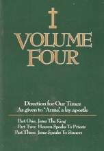 Direction for Our Times Vol 4