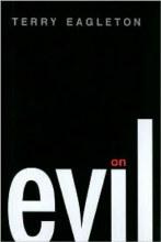 On Evil, hardback
