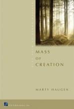 Mass of Creation - Full Score Revised Order of Mass 2010