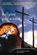Religion & Science