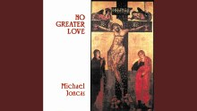 No Greater Love Mass Cd