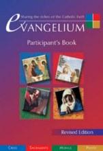 Evangelium, participant's book