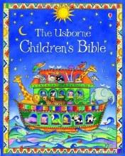 Usborne Childrens Bible