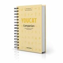 REPRINT - YOUCAT Companion Leader's Manual