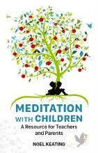 Meditation with Children