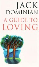 Guide to Loving