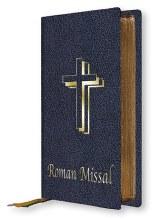 Roman Sunday Missal