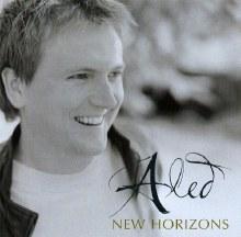 Aled New Horizons