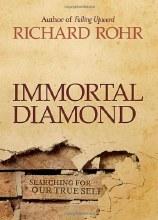 Immortal Diamond HB