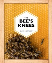 RUC ND - Bee's Knees Ireland's Love of Bees From