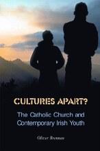 Cultures Apart