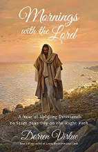 Mornings with the Lord: A Devotional