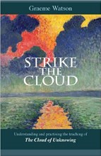 Strike the Cloud