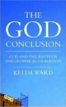 The God Conclusion : God and the Western Philosophical Tradition